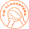Club Bàsquet Llagostera